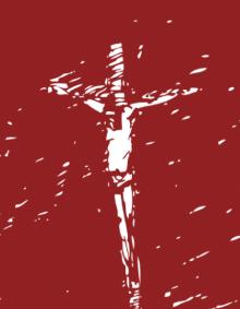 Påsken i Metodistkirken