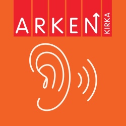 Podcast – hør talene i opptak