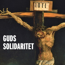 Guds solidaritet